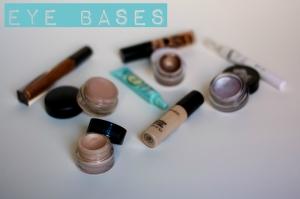 Eye Bases